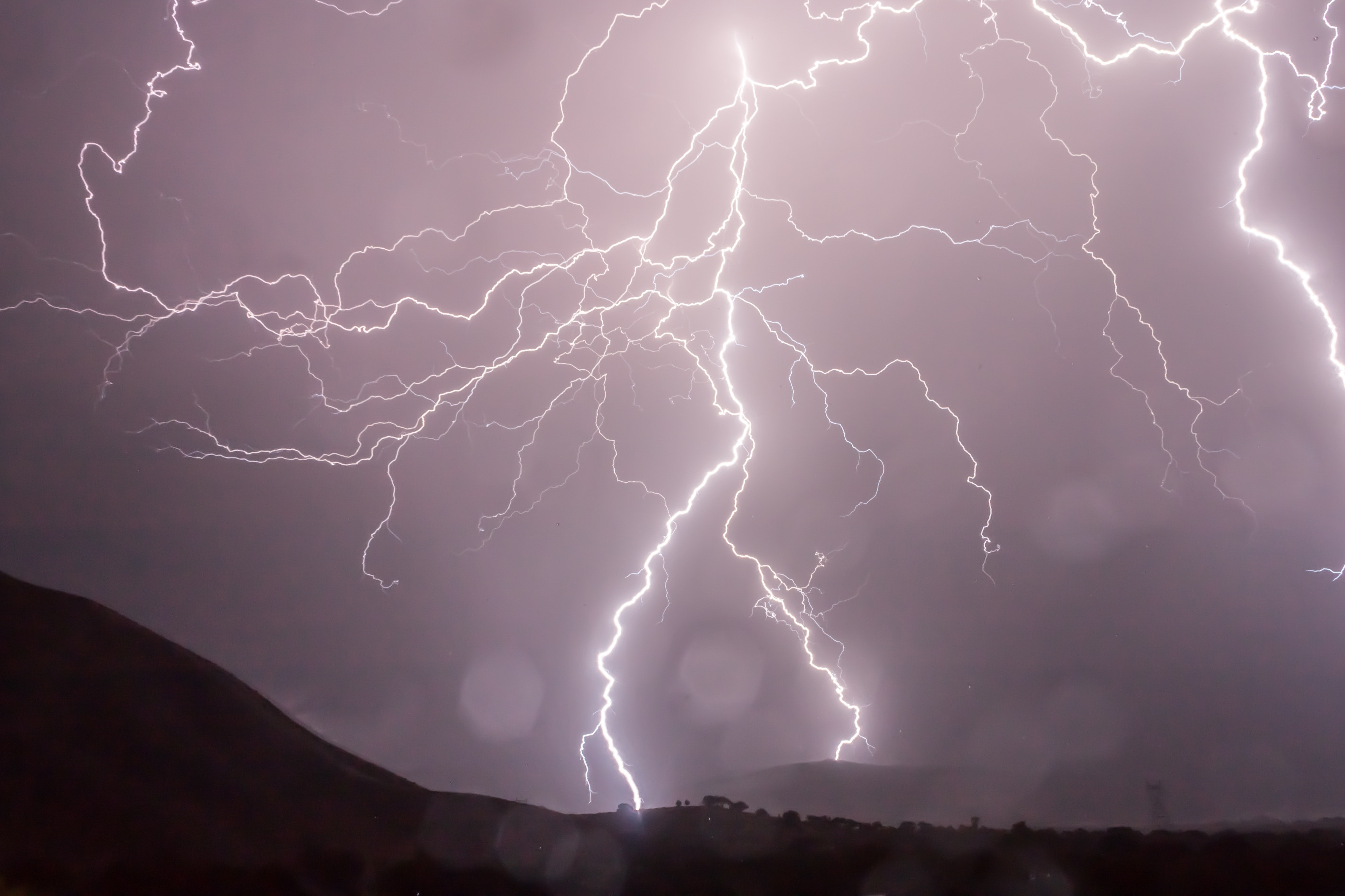 lightning-sky-storm-53459
